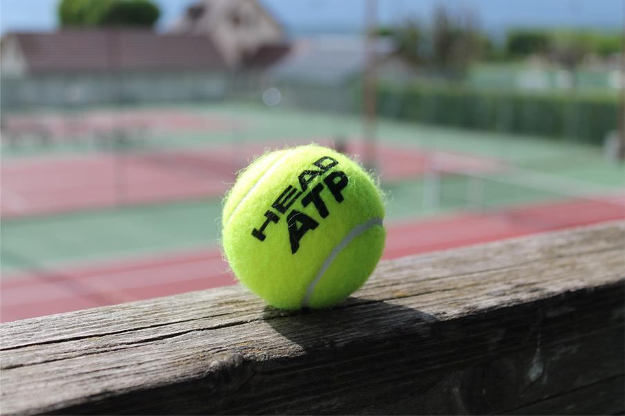 Pontarlier tennis le club le comité